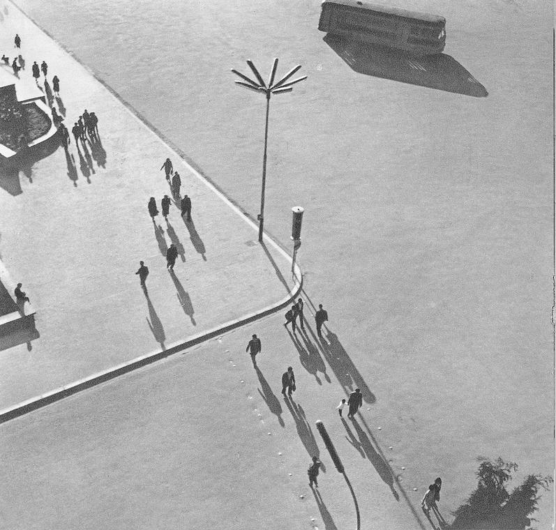 "test Twitter Media - Tirana, by Petrit Kumi, from ""The Albanian Women on the Road to Socialism"" (1965) https://t.co/7Kir83Q3lU"