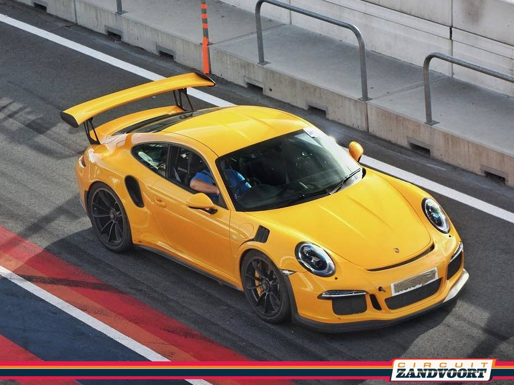 Ready to go on track... An overview of the upcoming trackdays at Circuit Zandvoort. 🏎 24 March - http://DriversDays.nl - 09.00-17.00 - http://www.driversdays.nl 🏎 26 March - http://Driving-Fun.com - 09.00-17.00 - http://www.dftrackdays.nl/circuit/trackday/394/zandvoort_26032019/…  📸: http://www.instagram.com/mtsupercars