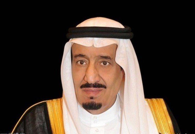 مشاريع السعودية's photo on #مشاريع_الرياض_الكبري