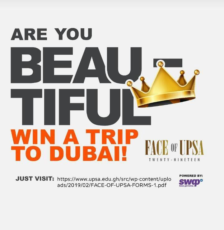 No be Small interco it dey go happen for the Dubai there<br>http://pic.twitter.com/cDjIO0Vrse