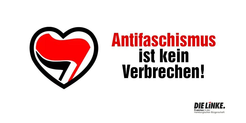 Die Linke Eimsbüttel At Dleimsbuettel Twitter