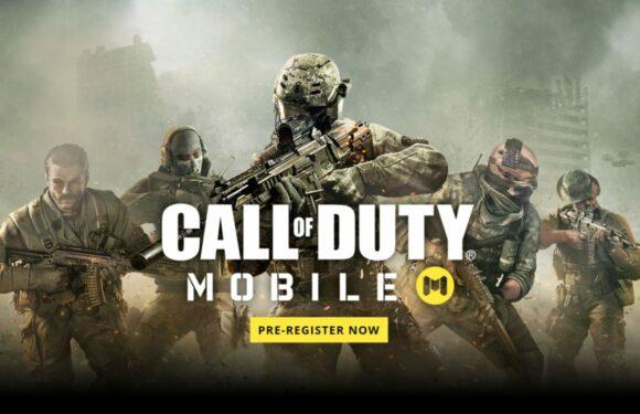 test Twitter Media - Call of Duty komt naar Android-smartphones: meld je nu aan voor de bèta → https://t.co/jowyqCWhZL door @thaenen https://t.co/AQQjIkKYUT