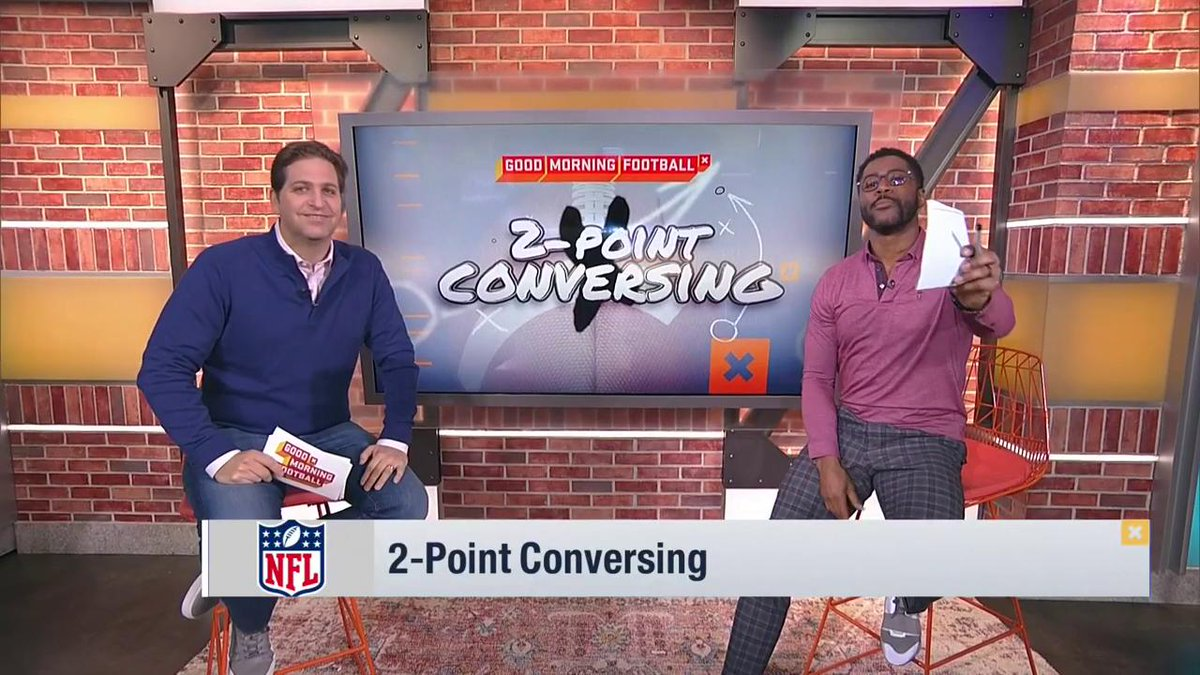 2019 is the biggest season of Ben Roethlisberger's 15-year career.   @nateburleson says yes.  @PSchrags is having none of that.