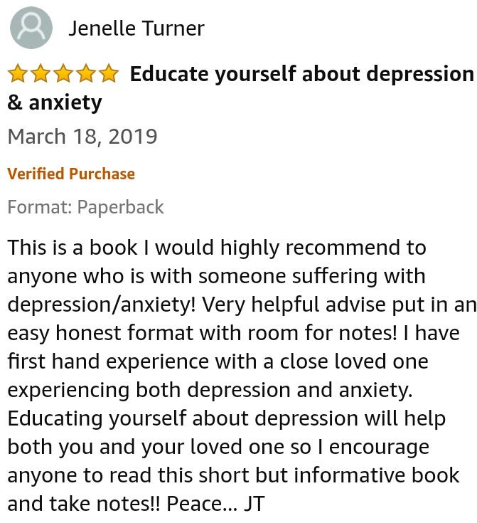 https://t.co/fPvWYBApTo #Yes #You #Can #Help #But #Not #That #Way #available #on #Amazon #$5.95 https://t.co/Y0HzPLaeBR
