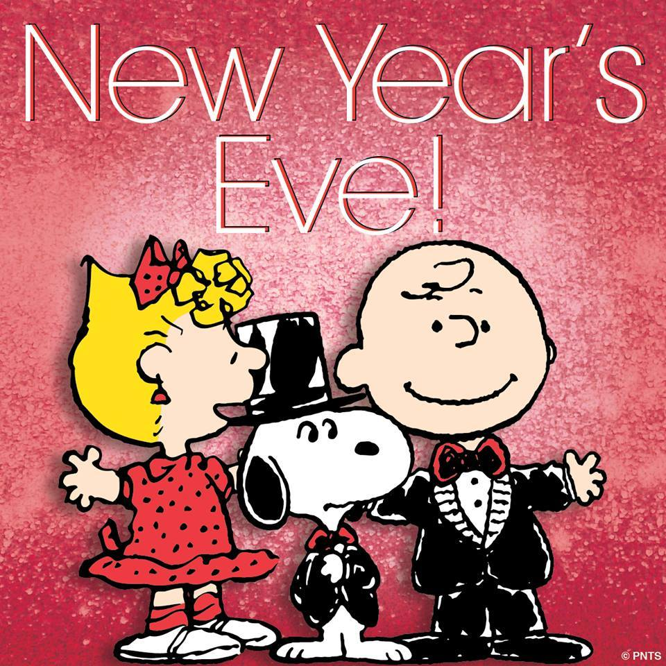 Happy Astro NEW YEAR&#39;S EVE!   March 19 is the Eve of the Astrological New Year  that begins on March 20, when the Sun enters #Aries,  the first sign in the zodiac. NEW BEGINNINGS are here!  Welcome NEW ENERGY into your life!  #HappyNewYear  #SpringEquinox  #Astrology #28X<br>http://pic.twitter.com/SE0JNyiBN7