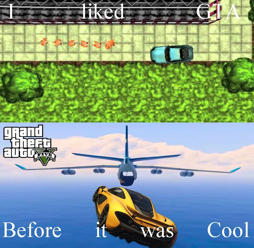 GTA1 tagged Tweets and Downloader | Twipu