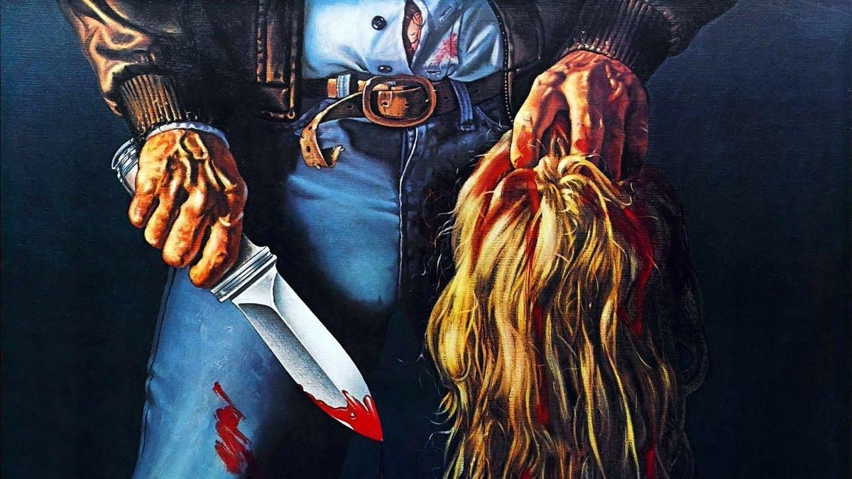Картинки где отрывают голову