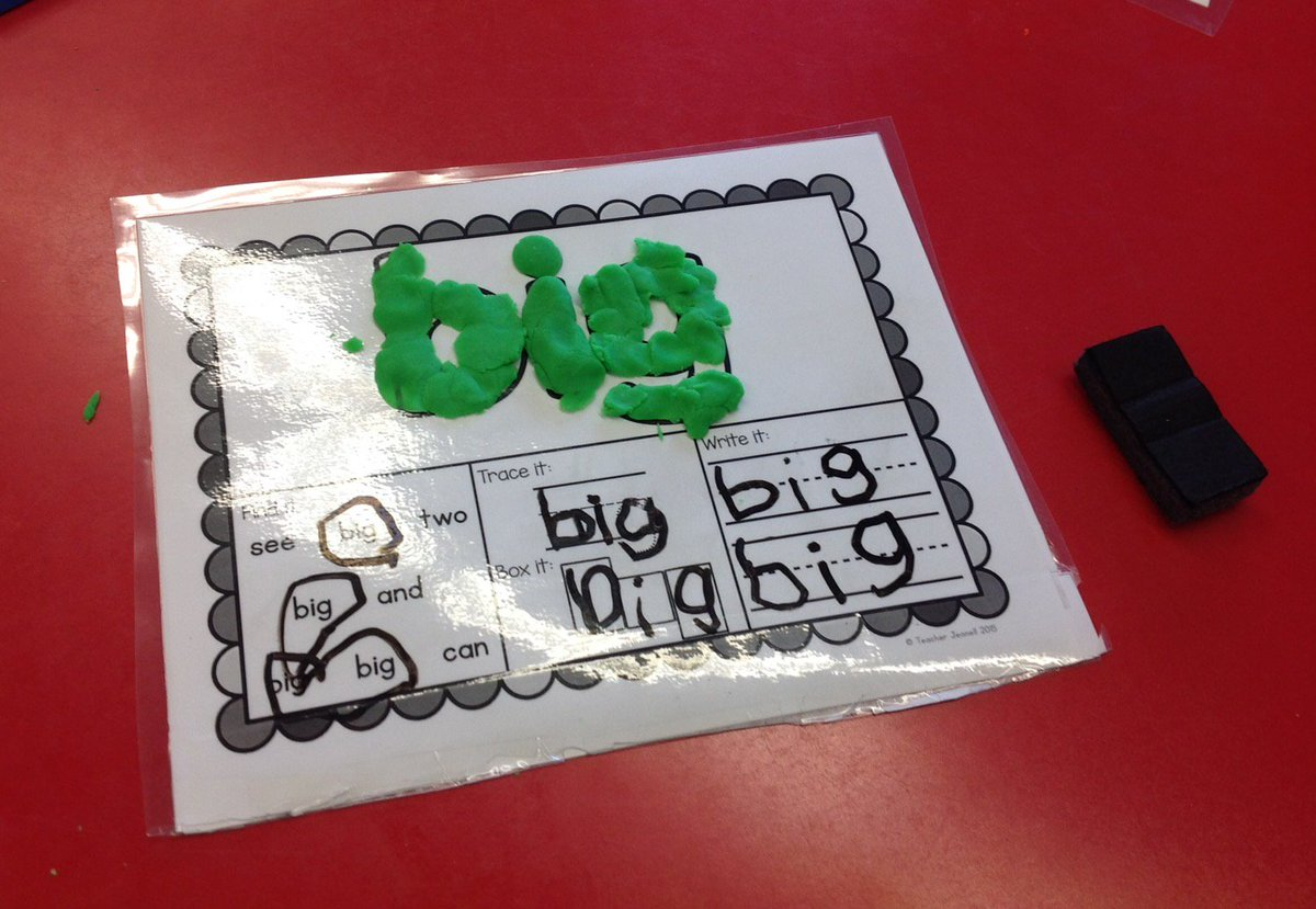 Practicing sight words #grcsu#vted <br>http://pic.twitter.com/GAvFTNObxi
