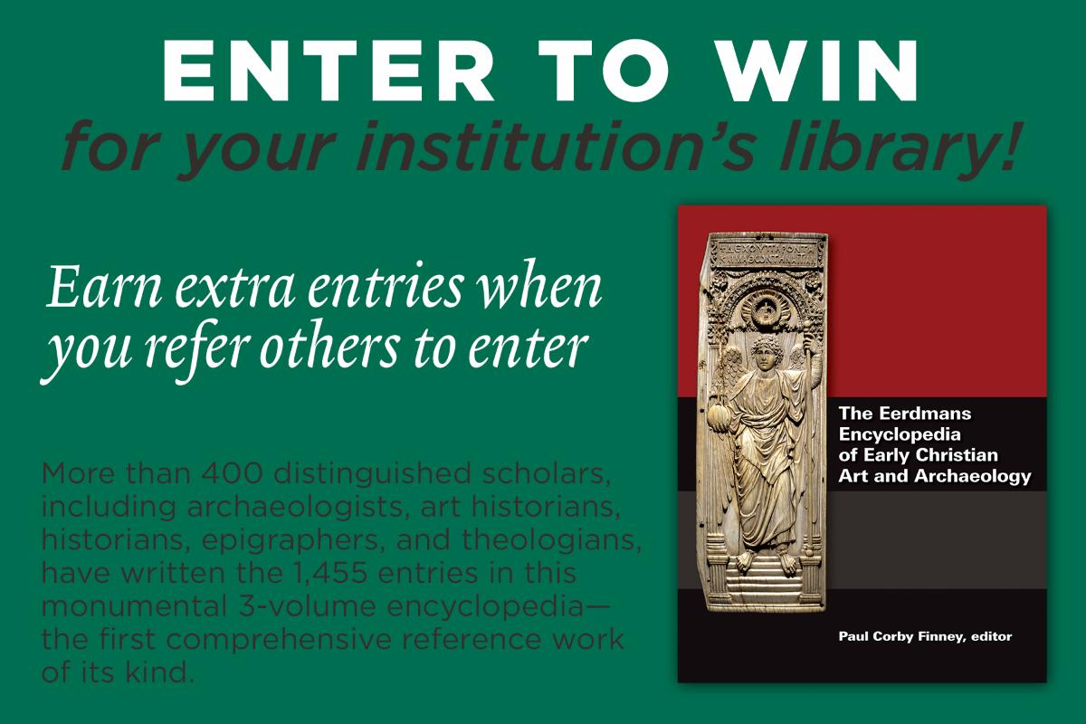 086ebd1d2d5d8 ... college, or research-oriented non-profit organization, don't miss your  chance to win this landmark resource for your institution's library.