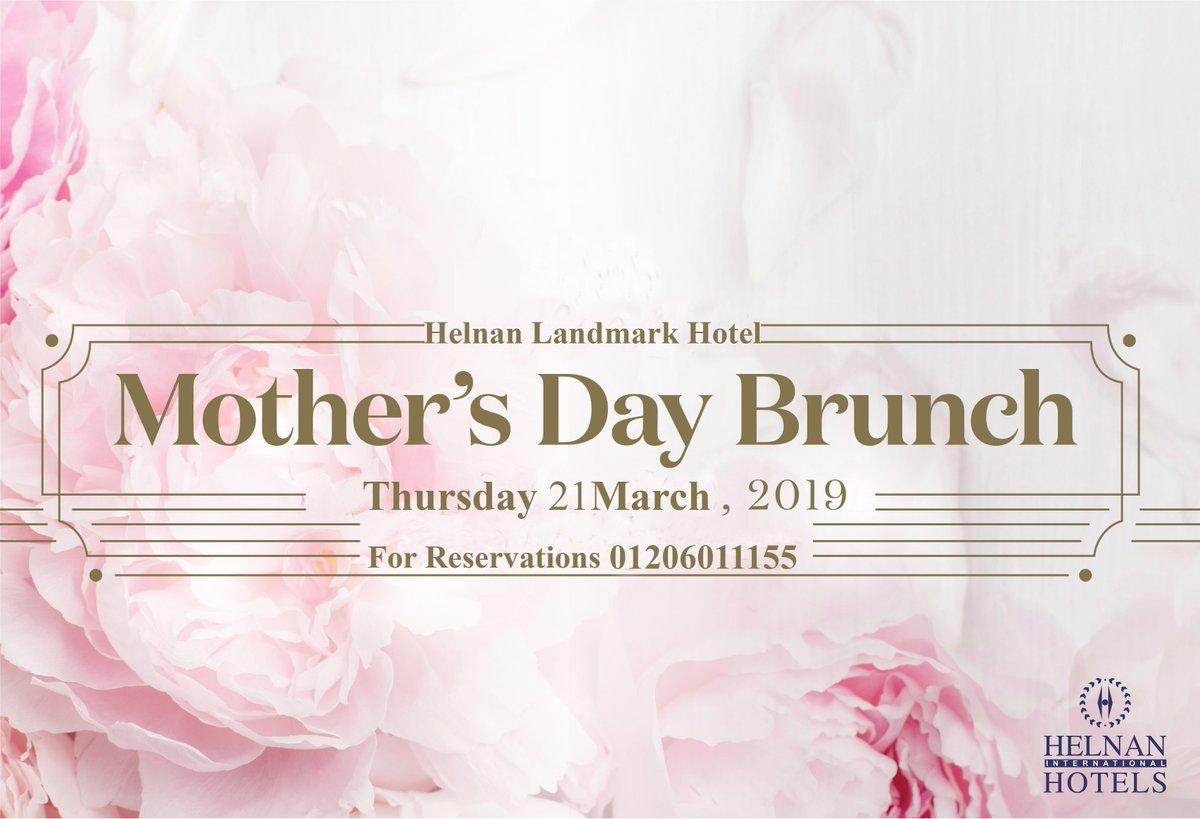 spre mothers day brunch - HD1200×819