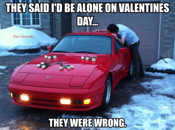Car guys are never alone on Valentines Day  #Flawlessautoparts #valentinesday <br>http://pic.twitter.com/sNvdXpYy2w
