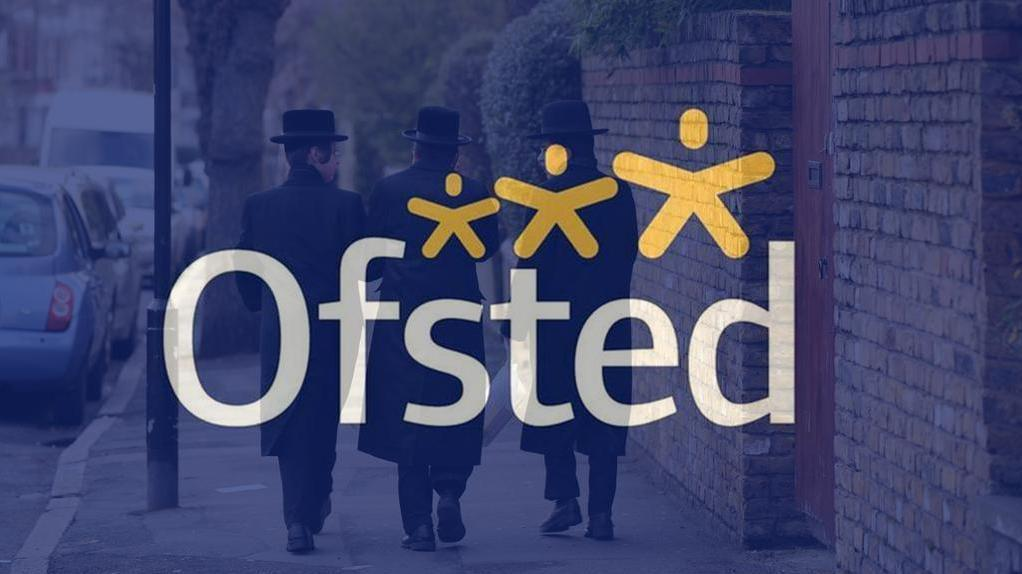 Another Stamford Hill school enjoys turnaround as Ofsted raises it from inadequate to good in less than 18 months https://www.thejc.com/education/education-news/another-chasidic-school-enjoys-turnaround-as-ofsted-raises-it-to-good-from-inadequate-in-less-than-18-months-1.481728…