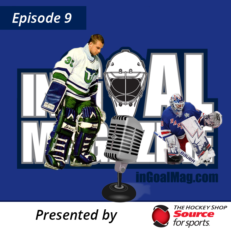 b1c3a05a733 We also took a listener question to Frederik Andersen about the Goalie-Coach  relationship. http   bit.ly IGR-Episode9 pic.twitter.com LJ2S4uVP5w