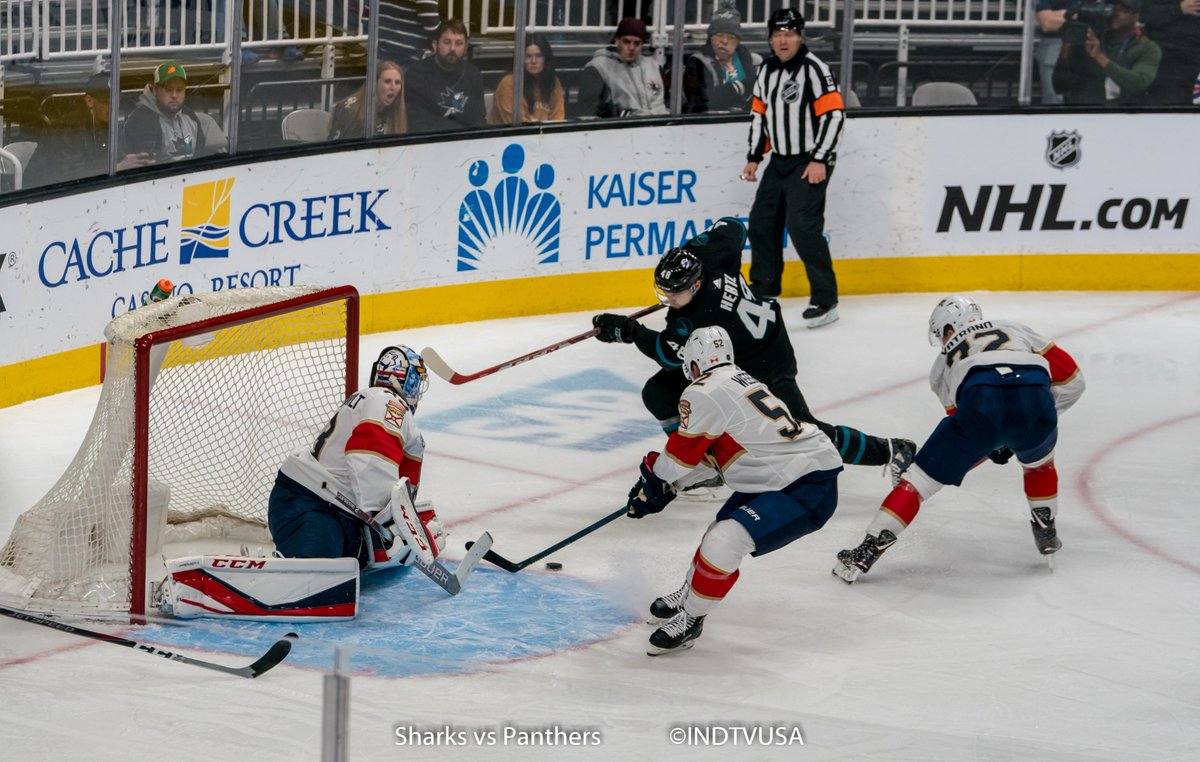 .@SanJoseSharks run out of steam in 4-2 loss to the Panthers  http://www. indtvusa.com/sharks-run-ste am-4-2-loss-panthers/ &nbsp; …  #FLAvsSJS #SJSharks  #FlaPanthers  #NHL #SharksForLife #SharksTerritory #SharksFanNetwork #INDTVUSA<br>http://pic.twitter.com/iSR21tAOjH