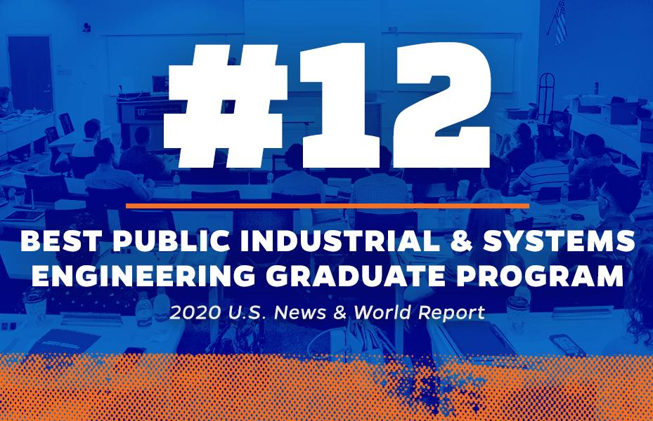 Graduation Uf 2020.Uf Industrial And Systems Engineering On Twitter We Are