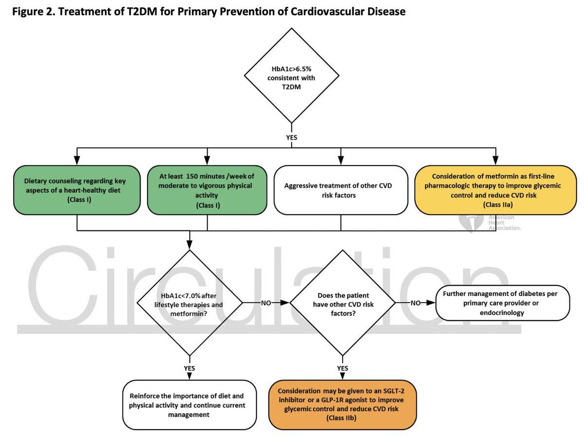 healthifybluepr cvd prevention archives - HD1280×914