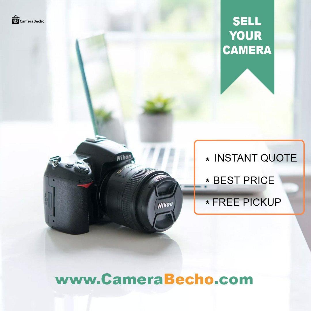 Camera Becho (@BechoCamera)   Twitter