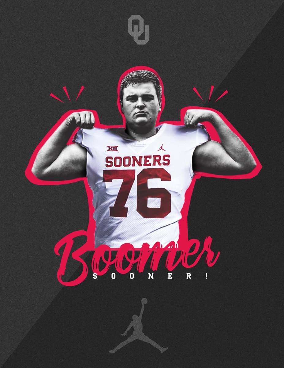 I  the Oline Factory. Thanks for the edit @Annie_OUFB  #OUDNA #20Deep #OlineWhisperer<br>http://pic.twitter.com/WWkuBBDkwn