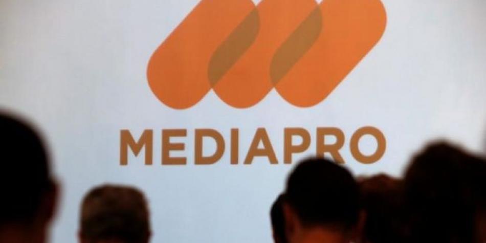 Mediapro se convierte en un estudio, con 34 series de ámbito global en el 2019 https://t.co/VPZcnWfG9d https://t.co/XO912HDzzX