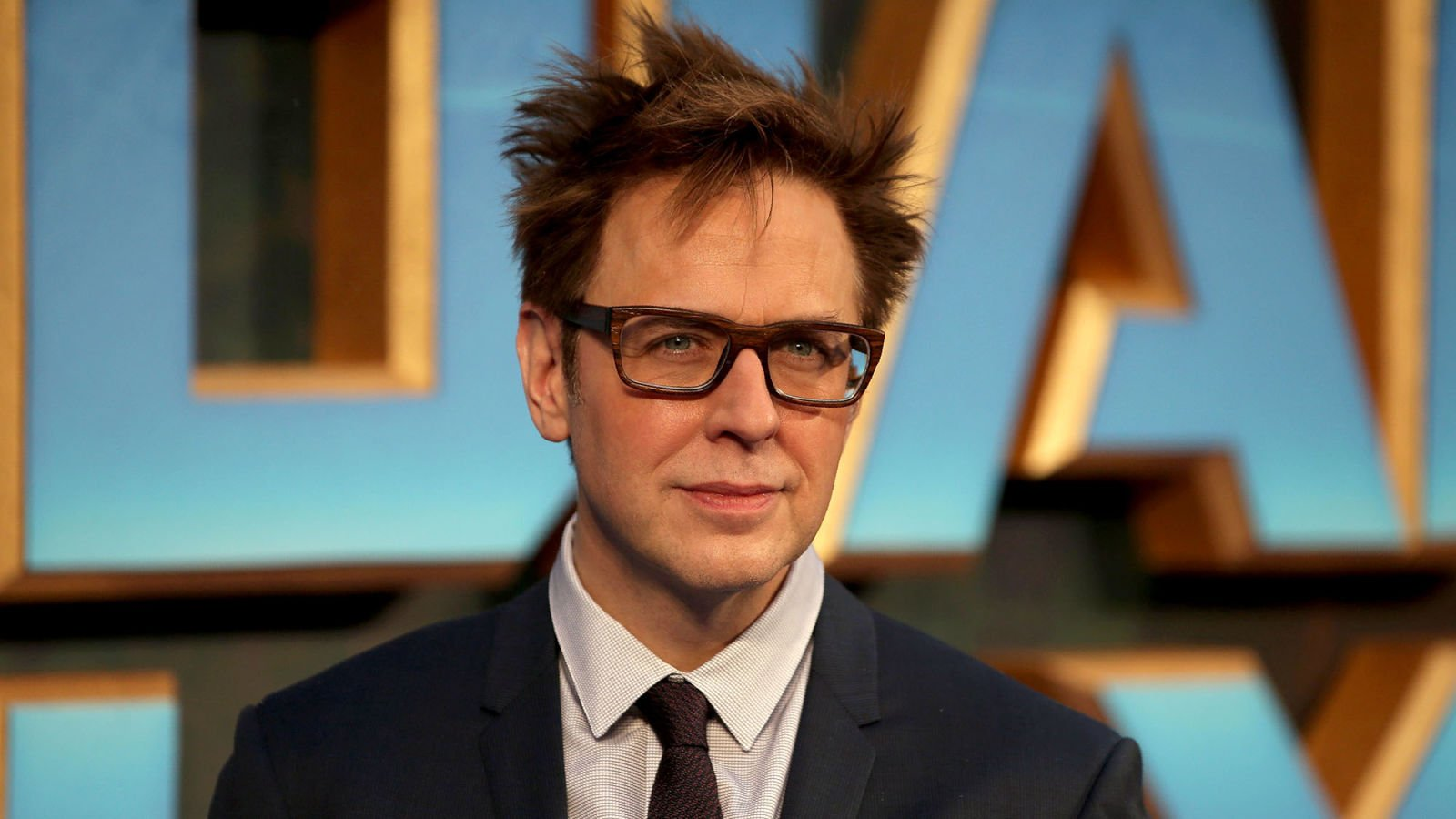 Disney Rehires Director James Gunn As Part Of Company-Wide Push Towards Embracing Pedophilia https://t.co/rN0LNIve0R https://t.co/RW4Madv2fk