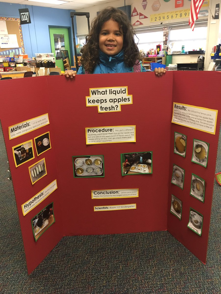 RT <a target='_blank' href='http://twitter.com/KWBwelsh'>@KWBwelsh</a>: Come see our science experiment at STEAM night this Thursday from 6-8!!! <a target='_blank' href='http://search.twitter.com/search?q=KWBpride'><a target='_blank' href='https://twitter.com/hashtag/KWBpride?src=hash'>#KWBpride</a></a> <a target='_blank' href='https://t.co/lZfXoG4v2t'>https://t.co/lZfXoG4v2t</a>
