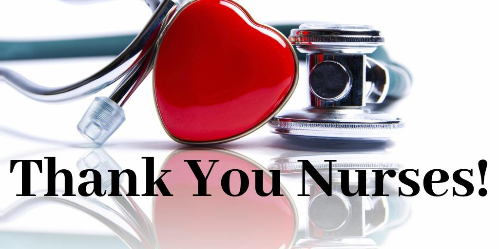 9246806d691ca8 Happy Certified Nurses Day! We salute the men and women who make a  difference in improving healthcare every day for everyone. Thank you for  your commitment ...