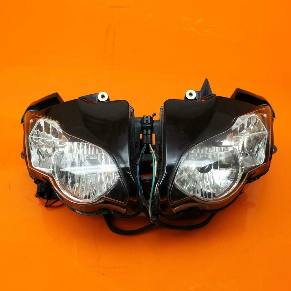 2008-2011 HONDA CBR1000RR OEM FRONT HEADLIGHT HEAD LIGHT LAMP 33102-MFL-305  http:// bastm.flussstone.info/US/categories/ twt/?id=http://rover.ebay.com/rover/1/711-53200-19255-0/1?ff3=2&amp;toolid=10039&amp;campid=5337797091&amp;item=283423312798&amp;vectorid=229466&amp;lgeo=1 &nbsp; … <br>http://pic.twitter.com/ANDCd73iRp