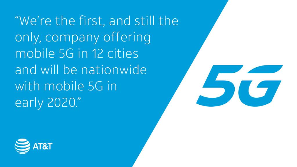 At T On Twitter Lifewith5g Is Not Just A Discussion Of Data Usage