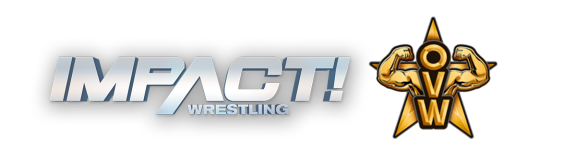 Impact Wrestling Re-Establishes Developmental Partnership With OVW