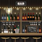 If you have a passion for fine wine, fine dining and finite amounts of beer, owning a gastropub might be for you. Find out how: https://t.co/bhbg3TvDZf