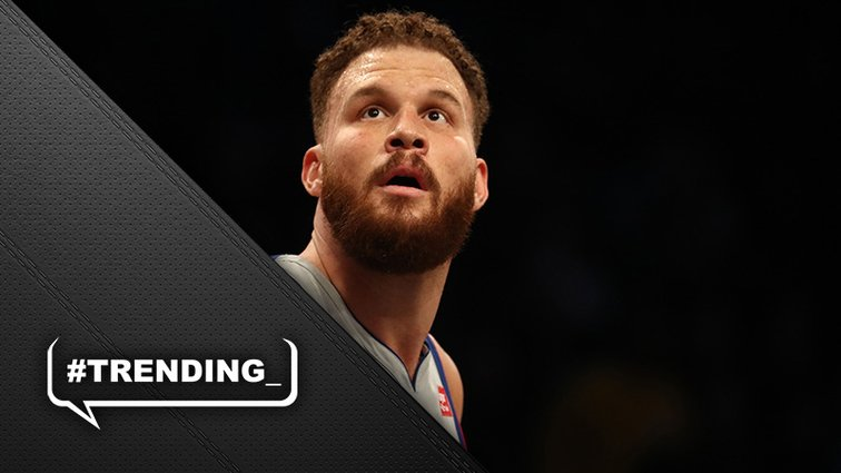 The next five games - four on the road and a home matchup with Orlando - will go a long way in determining our fate, @Keith_Langlois writes in today's Trending: https://on.nba.com/2CrE1vP
