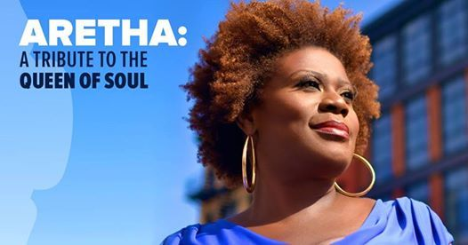 Mark your calendars! On July 12, 2019, Ryan Shaw and I will be performing &#39;A Tribute to Aretha, Queen of Soul&#39; with the Utah Symphony! More cities to come so stay tuned.  https:// buff.ly/2U0K6JC  &nbsp;    #arethatribute #ArethaFranklin #CapathiaJenkins @UtahSymphony @thisisRyanShaw<br>http://pic.twitter.com/LGkSJdZdWw