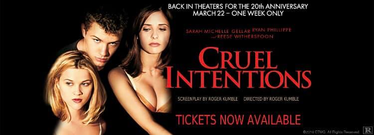cruel intentions download in hindi