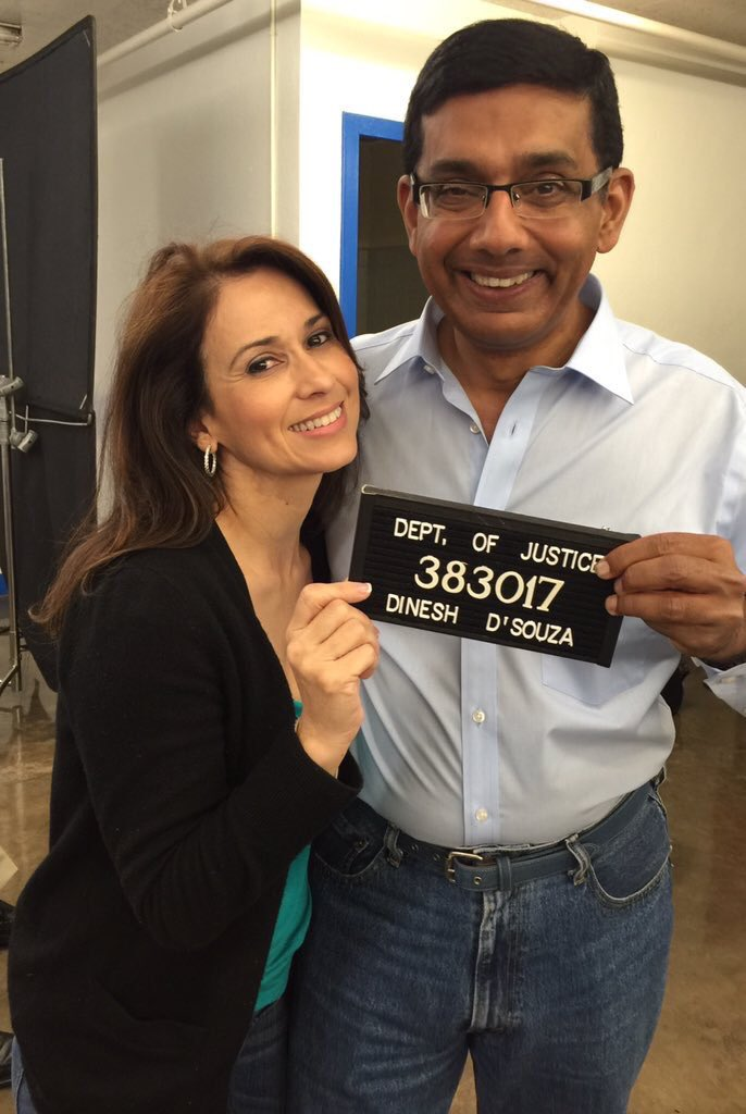 One lifetime is not enough! Celebrating my three-year wedding anniversary today with my partner in crime @Debber66