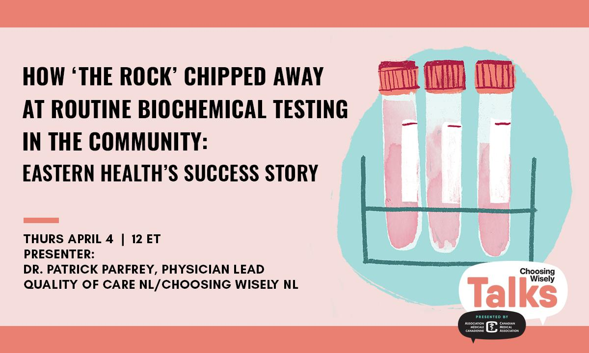 6dfff5814 ... efforts to reduce unnecessary lab tests in the province!  https://choosingwiselycanada.org/event/2019apriltalk/ …pic.twitter .com/Uj1b4DTGlG
