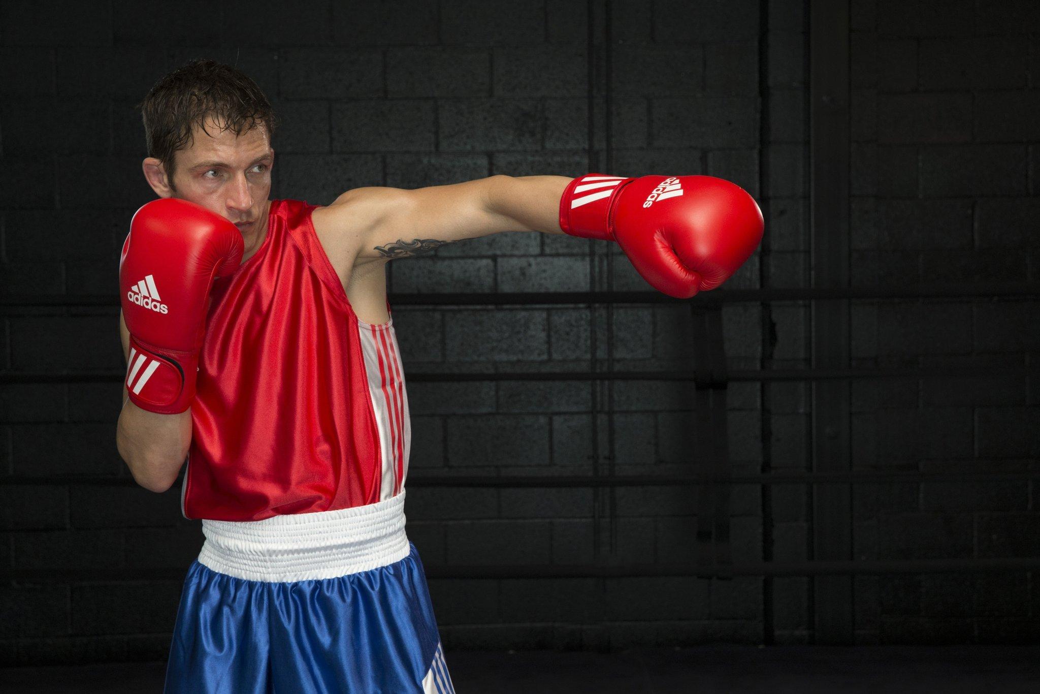 Дню учителя, картинки о боксе