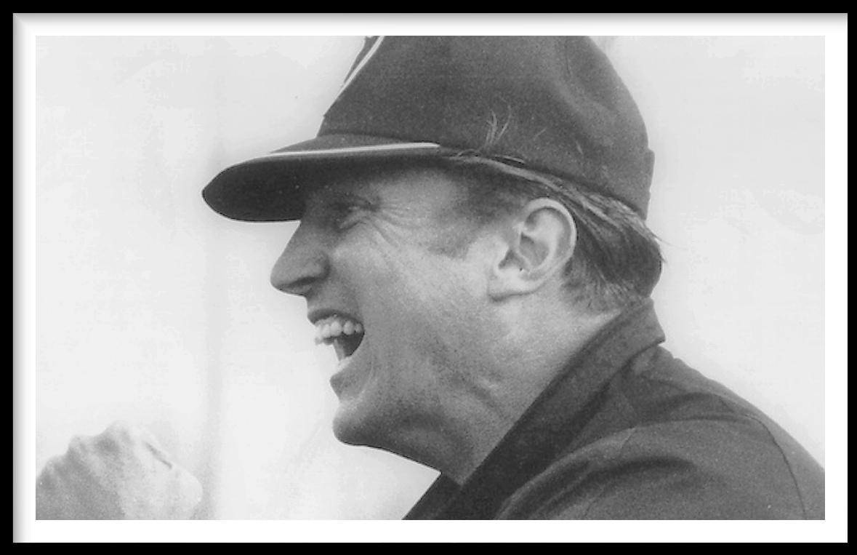 #Raiders AL DAVIS <br>http://pic.twitter.com/OIIKA2XUgw