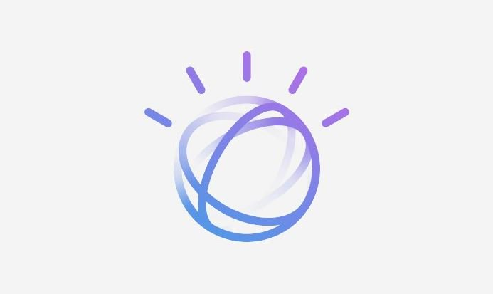 Using Watson's Natural Language Classifier, Australian insurer @Suncorp lets customers lodge their claim online, receive the outcome, pay any excess, and choose their repairer — all in just minutes. ► https://ibm.co/2OjYN5D