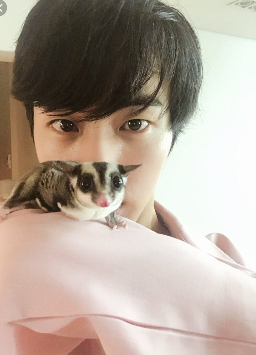 #WeLoveYouJin  You were the greatest dad that odengie could ever asked. Odengie will be happy and proud if what his father has done for him. We will remember u Odengie. Rest in Peace... <br>http://pic.twitter.com/7E91V8qGDI