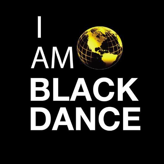 5891cfdd4b0c Join us for I AM BLACK DANCE