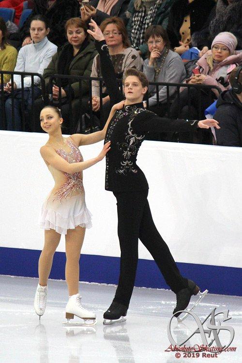 Александра Бойкова-Дмитрий Козловский - Страница 15 D2CW23cWoAAmhSV