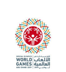 Special Olympics World Games 2019, Abu Dhabi: India has won 60 Gold, 83 Silver, and 90 Bronze medals across Aquatics, Cycling, Judo, Powerlifting, Table Tennis, Roller Skating, Badminton, Basketball Traditional, Futsal, Football 7 Side Female and Handball Traditional <br>http://pic.twitter.com/D10QYsbqn0