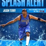 """Image for the Tweet beginning: """"THE JET"""" HAS LANDED 💦💦💦 NBA"""