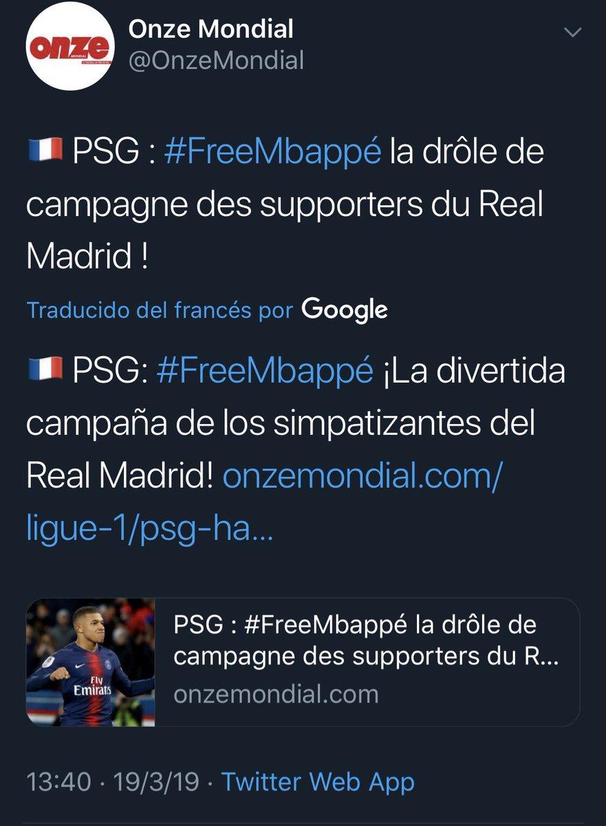 Grande Twitter Real Madrid  😂😂😂😂😂