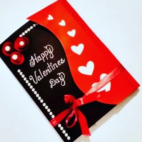 #valentinesday #love #valentines #valentine #gift #handmade #etsy #vday #heart #hearts #fashion #art #valentinesdaygift #snypechat #giftideas #red #gifts #bemine #etsyshop #jewelry #bemyvalentine #designs #flowers #sale #etsyseller To buy visit the link  http://www. shop101.com/Saigiftstore  &nbsp;  <br>http://pic.twitter.com/bHK8mwVF9H