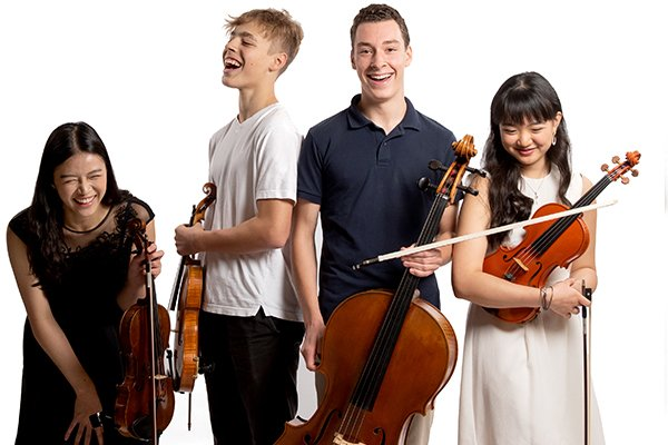 Did you know? 90% of Chetham&#39;s students receive funding up to full fees through the @educationgovuk Music &amp; Dance Scheme. With their support we can train the very finest young musicians from across the country, regardless of their financial background #MusicEducation <br>http://pic.twitter.com/N5IrFqiHxH