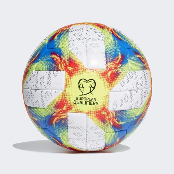 FOOTBALL MASCULIN CHAMPIONNAT D'EUROPE 2020 - Page 2 D2CbRjJWoAA-BbQ
