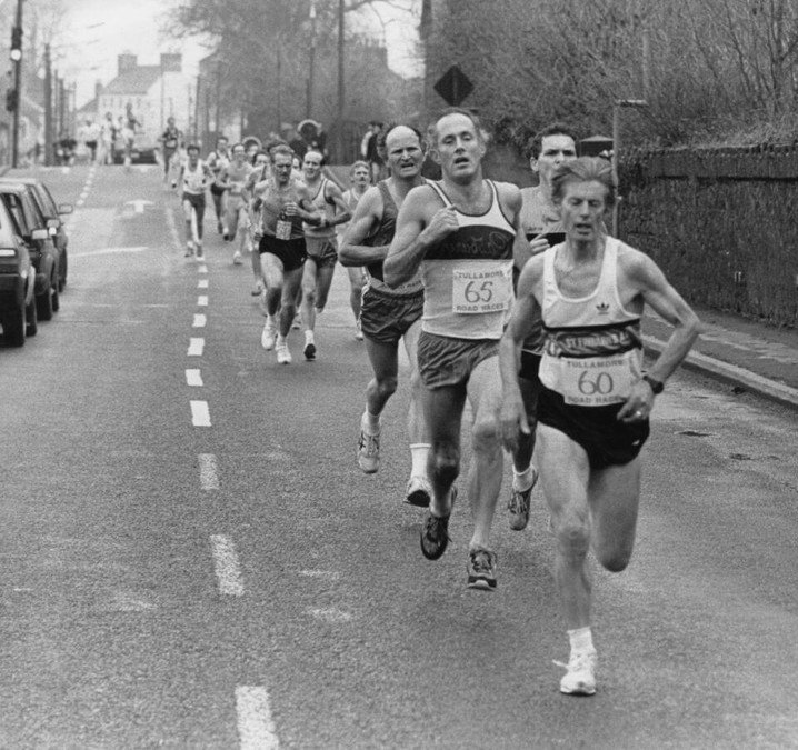 83b638440f1 ... https   www.corkathletics.org news 1277-50-years-ago-when-john-buckley -beat-the-olympic-champion-guest-article-by-john-walshe.html  …pic.twitter.com  ...
