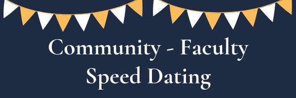Speed dating in reno nv