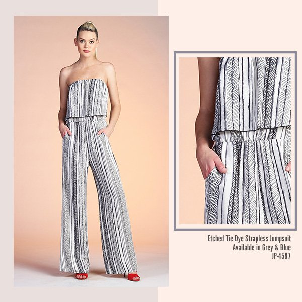 dc5adf7e44c6 jumpsuits hashtag on Twitter